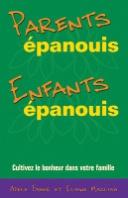 livre_parents